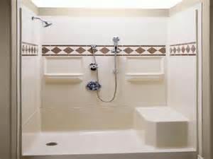 bathtub shower kits http modtopiastudio some steps