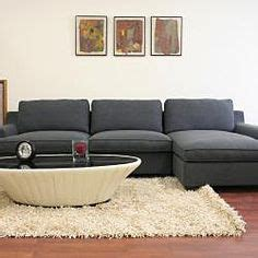 Kaspar Sectional Sofa 1000 Images About Sofas On Pinterest Sectional Sofas Modern Sectional Sofas And Contemporary