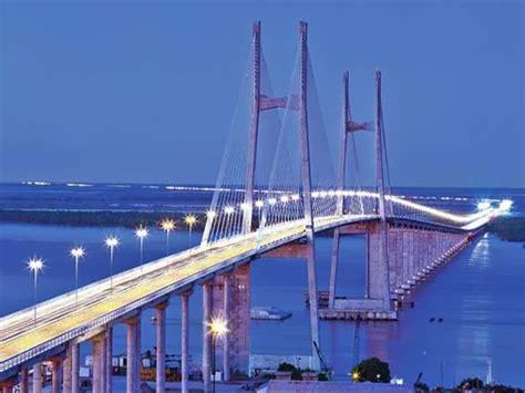 imagenes lunes de puente puente rosario victoria