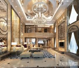 Luxurious Homes Interior by Home Design Bee Luxury European Ceiling For Modern Home