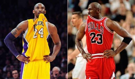 imagenes basquetbol jordan michael jordan vs kobe bryant videos con jugadas