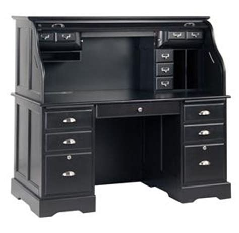 black roll top desk black roll top desk i want to paint mine what is my