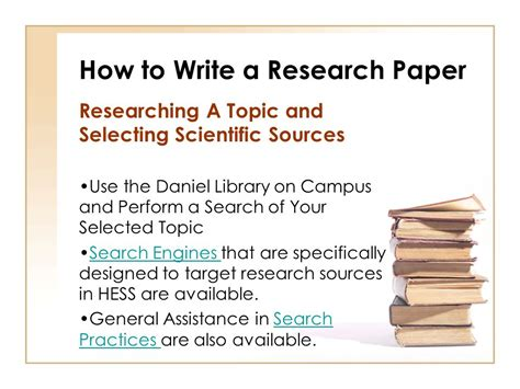 topics to write research papers on college essays college application essays database