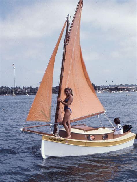 wooden boat rental pocket cruiser sailboat поиск в google yachts