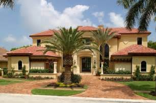 Tuscan Houses by Tuscan House Mediterranean Exterior Miami By
