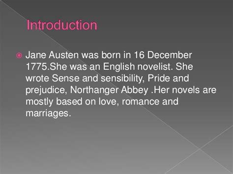 themes of marriage in pride and prejudice marriage theme of sense and sensibility
