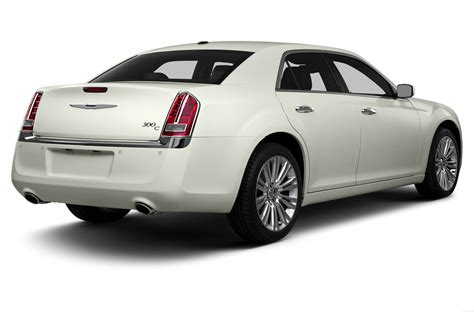 chrysler 300c 2013 2013 chrysler 300c price photos reviews features