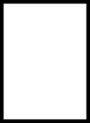 wallpaper hitam putij background putih gallery