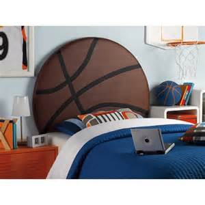 basketball furniture totally totally bedrooms