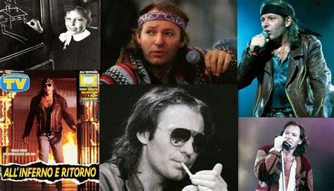 vasco greatest hits canzoni interviste e recensioni un uomo semplice in una