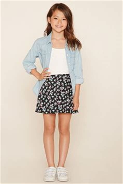tween outfit ideas images   girls