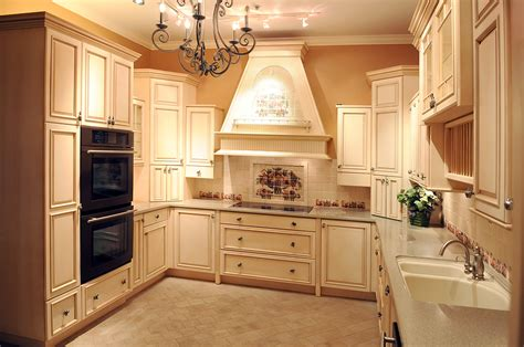 Unique Kitchen Lighting Ideas Excellent Kitchen Lighting Ideas For A Beautiful Kitchen Decozilla