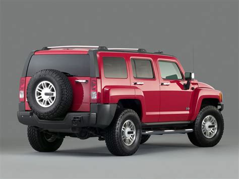hummer h3 hummer h3 picture 16534 hummer photo gallery