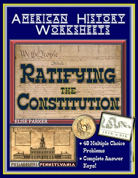 Ratifying The Constitution Worksheet by 1000 Ideas About Late Homework On Homework