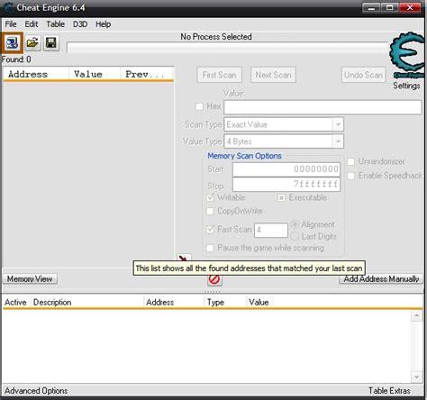 tutorial hack kartu simpati cheat engine 6 4 terbaru 2014 cybernatar