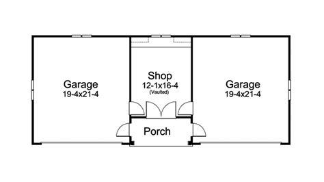 rainey six car garage and shop plan 009d 7518 house haddie 4 car garage plan 009d 6007 house plans and more