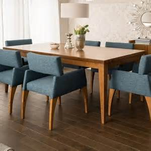 dining room furniture maryland page 13 of dining room tables washington dc northern