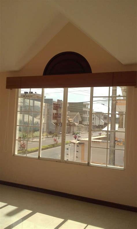 cenefas de madera para paredes cenefas de madera para paredes free cenefa de papel para