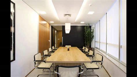 office room design ideas office meeting room designs