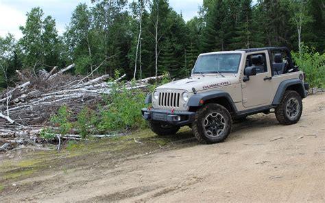 Jeep Bradford 2016 Jeep Wrangler Rubicon Rock Edition Picture