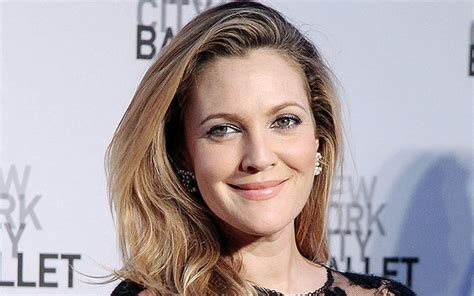 drew barrymore net worth 2015 25 richest actresses in hollywood page 14 of 25