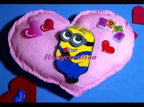 imagenes minions san valentin san valentin minions enamorados valentines day minion