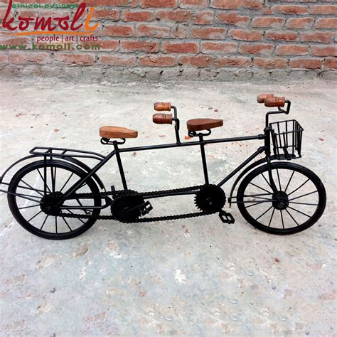 bicycle home decor 100 bicycle home decor popular vintage bicycle home