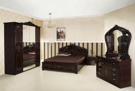 Schlafzimmer Yatego by Schlafzimmer Barock Bestellen Bei Yatego