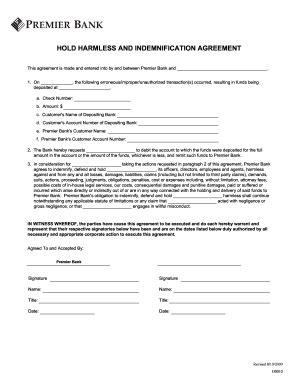 supplemental agreement template supplemental agreement template 28 images supplemental