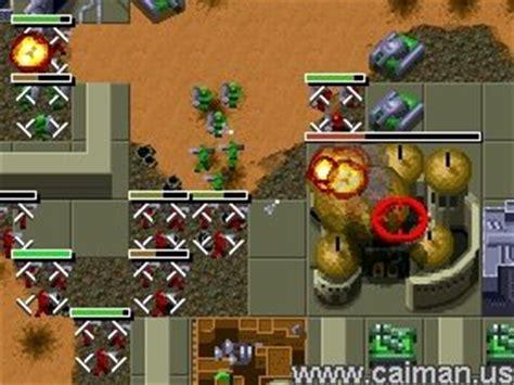 caiman free games: dune 2 the maker by stefan hendriks.