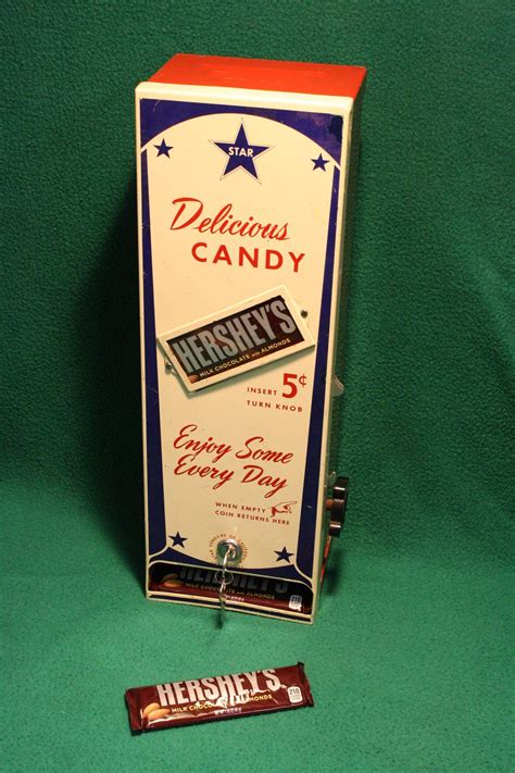 top 50 candy bars 090996 4l jpg 41