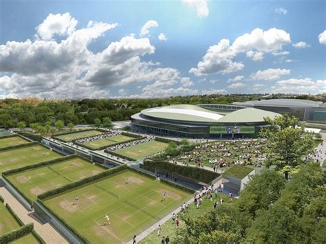 grant associates adds to wimbledon master plan