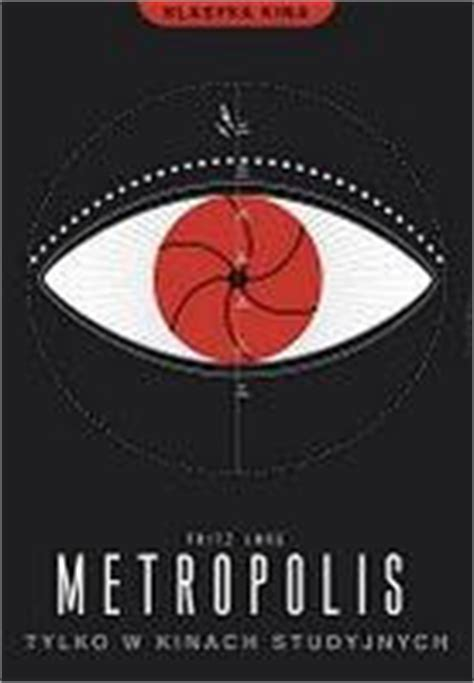 metropolis illuminati image gallery metropolis illuminati