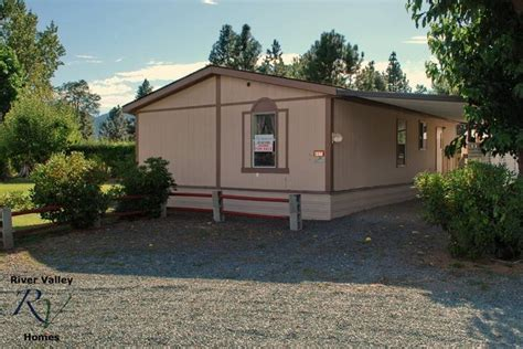 3 bedroom manufactured home for sale at 8971 east