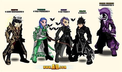 all the cool are anarchists a s quest to be radical books how to play aqworlds 13 staff duties and reporting of