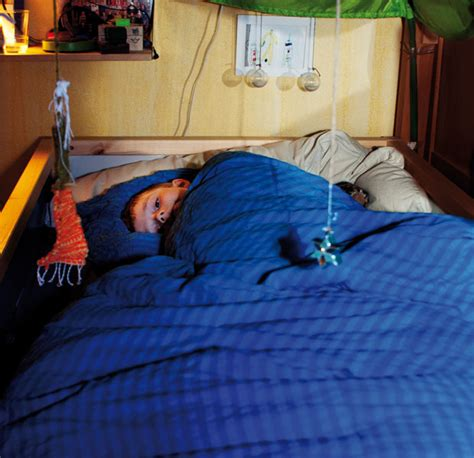 nicht im eigenen bett will nicht im eigenen bett schlafen das gewnschteste