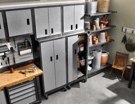 Gladiator Garage Cabinets   Gladiator Garage Works