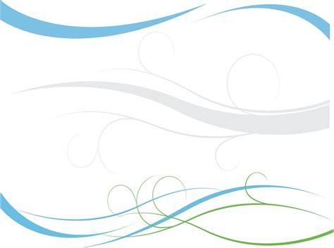 Powerpoint Background Designs Light Blue Cortezcolorado Net Light Color Ppt Templates Free