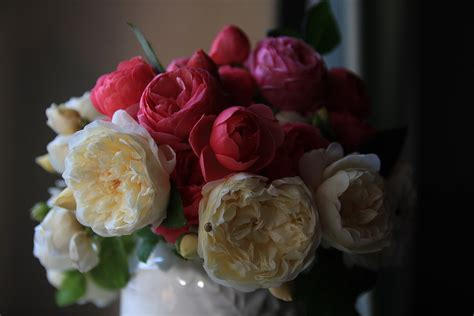 How Do You Keep Roses Fresh In A Vase by How To Keep Flowers Fresh Longer Tips For Different Varieties