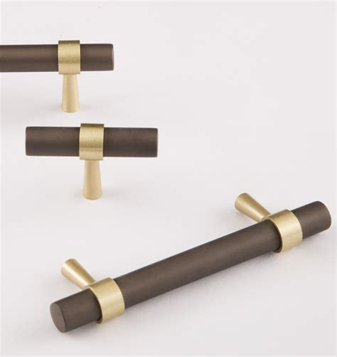 unlacquered brass cabinet hardware unlacquered brass cabinet hardware home furniture decoration