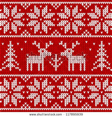 jumper pattern vector image gallery holiday sweater pattern
