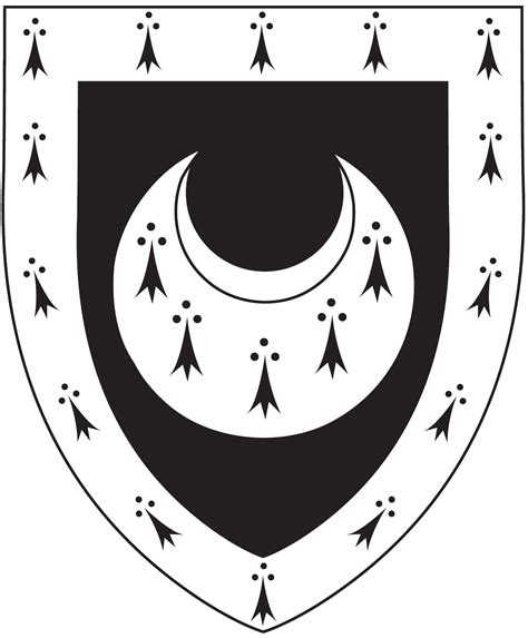 file trinity hall crest png