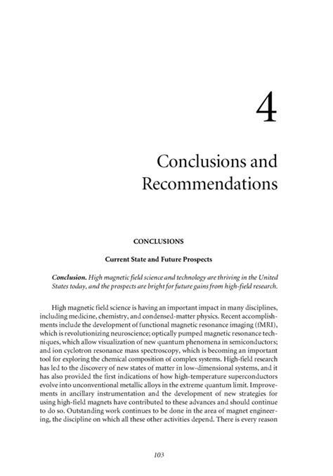 conclusion of a dissertation dissertation thesis conclusion