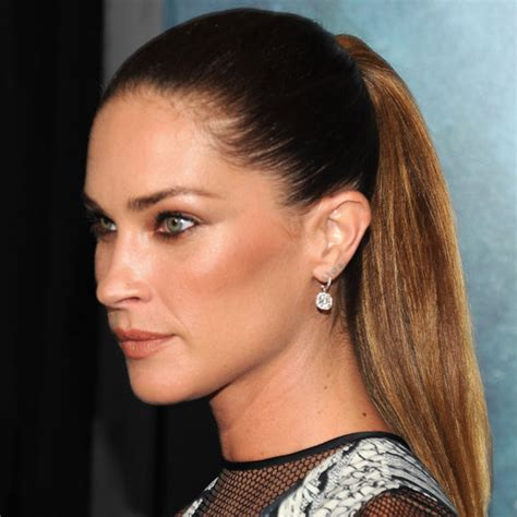 hairstyles 2015 high ponytail dazzling ideas on ponytail hairstyles 2015