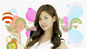 Seohyun snsd girls generation images seohyun hd wallpaper and