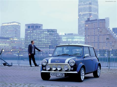 classic wallpaper for sale mini classics exotic car picture 007 of 21 diesel station