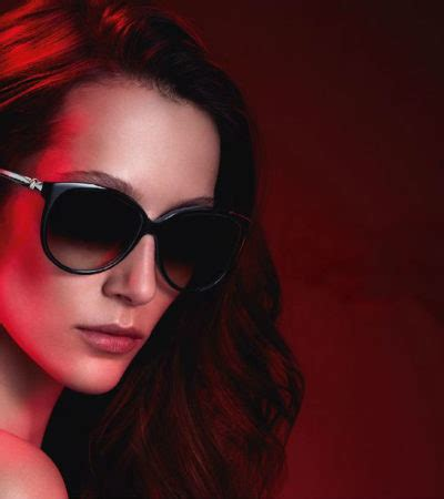 cartier sunglasses | men and women sunglasses | optics
