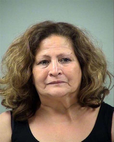 San Antonio Court Records San Antonio Accused Of Hitting Boyfriend With Car After Argument Laredo