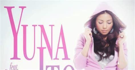 yuna ito i m here lyrics yuna ito feat spontania ima demo aitai yo lyrics