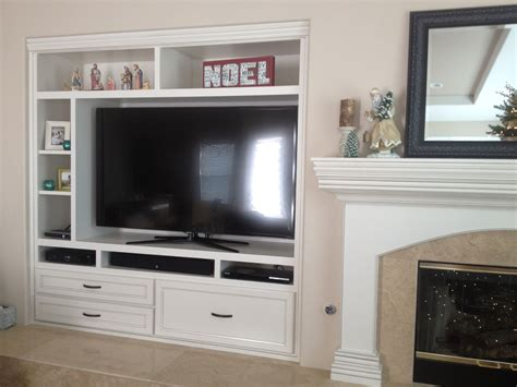 wall units amazing tv wall unit extraordinary tv wall wall units extraordinary built in entertainment centers
